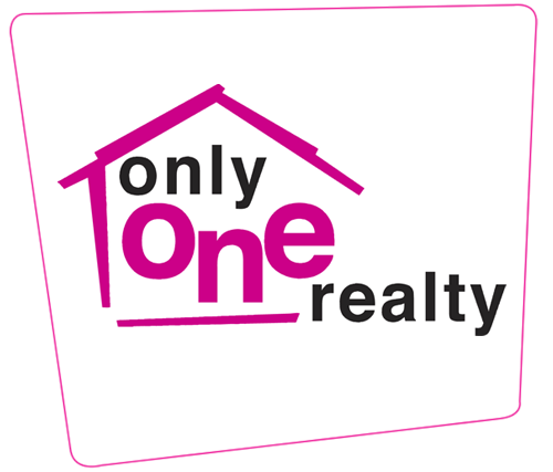 Only One Realty Sunshine Coast